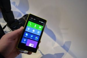 Nokia_XL_MWC_7