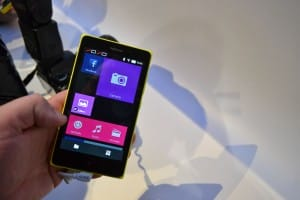 Nokia_XL_MWC_9