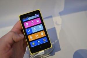 Nokia_X_MWC_1