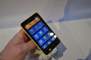 Nokia_X_MWC_2