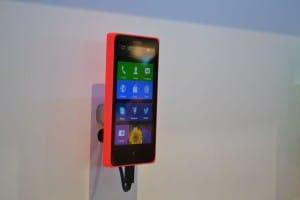 Nokia_X_MWC_3