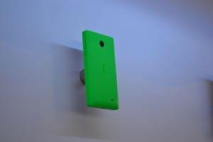 Nokia_X_MWC_4