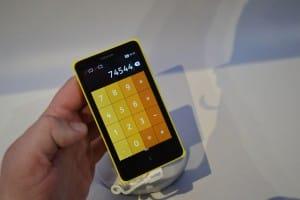 Nokia_X_MWC_6