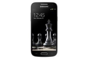 SamsungGalaxyS4miniBlack_2