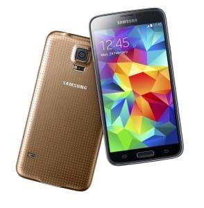 SamsungGalaxyS5_4