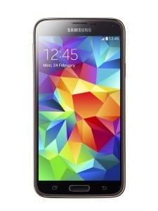SamsungGalaxyS5_5