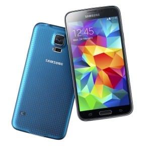 SamsungGalaxyS5_6