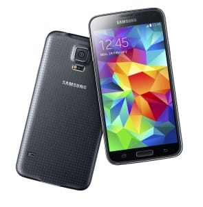 SamsungGalaxyS5_7