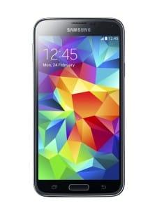 SamsungGalaxyS5_8