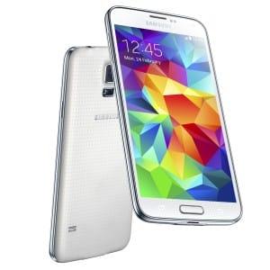 SamsungGalaxyS5_9