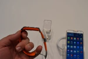 Samsung_Galaxy_Gear_2_MWC_4
