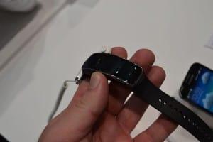 Samsung_Galaxy_Gear_2_Neo_MWC_4