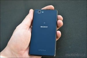 SonyXperiaZ1Compact_13