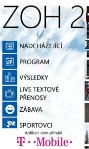 ZOH2014_5