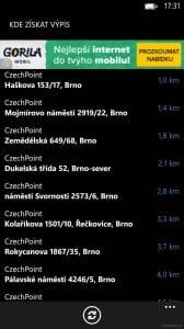 BodovySystem_10