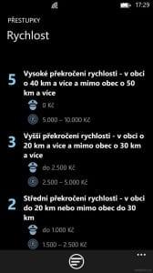 BodovySystem_3
