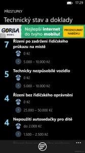 BodovySystem_4