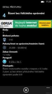 BodovySystem_5