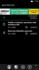 BodovySystem_6