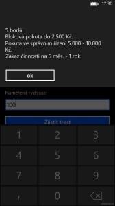 BodovySystem_7