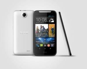 HTC_Desire_310_White_2