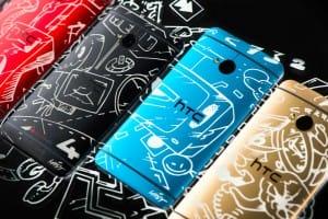 HTC_One_Tattoo_02