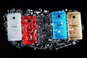 HTC_One_Tattoo_09