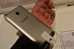 Lenovo_S930_MWC_2
