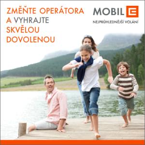 Mobil_od_CEZ_jarni_kampan_2014