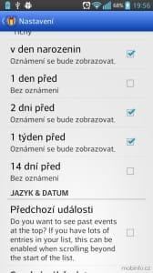 NarozeninyAndroid_7