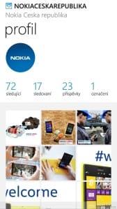NokiaInstagram_2