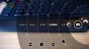 NokiaLumia1520_app_1