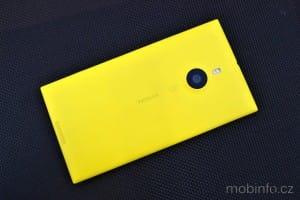 NokiaLumia1520_detail_2