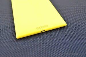 NokiaLumia1520_detail_4