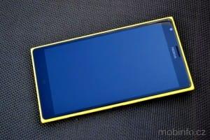 NokiaLumia1520_detail_6