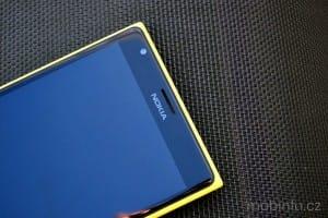 NokiaLumia1520_detail_7