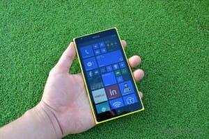 NokiaLumia1520_detail_8