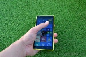 NokiaLumia1520_detail_9