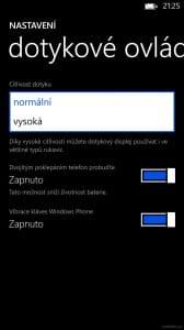 NokiaLumia1520_displej_11