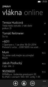 NokiaLumia1520_displej_3