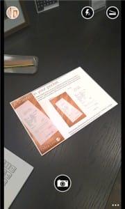 OfficeLens_9
