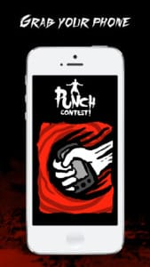 Punchcontest_1
