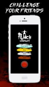 Punchcontest_2
