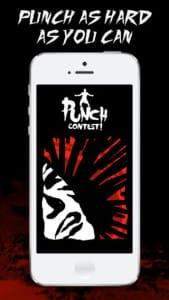 Punchcontest_3