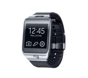 Samsung_Galaxy_Gear_2