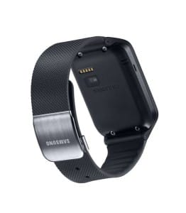 Samsung_Galaxy_Gear_2_Neo_2