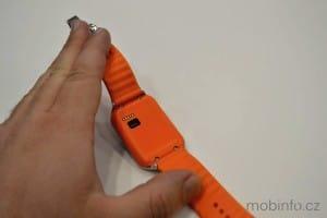 Samsung_Galaxy_Gear_2_nazivo_3