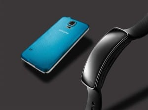 Samsung_Galaxy_Gear_Fit_2