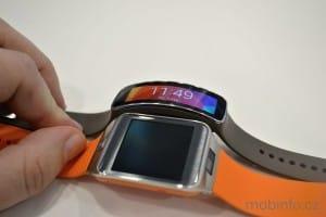 Samsung_Galaxy_Gear_Fit_nazivo_6