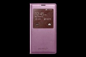 Samsung_Galaxy_S5_SView_3